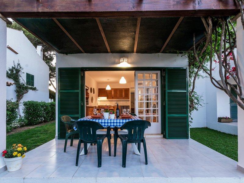 2 Bedrooms Apartment for rent in Son Xoriguer, Menorca ...